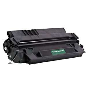 Compatible HP 29X, C4129X toner cartridge, 10000 pages, high capacity yield, black