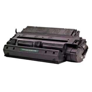 Compatible HP 82X, C4182X toner cartridge, 20000 pages, high capacity yield, black