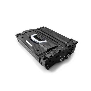 Compatible HP 43X, C8543X toner cartridge, 30000 pages, high capacity yield, black