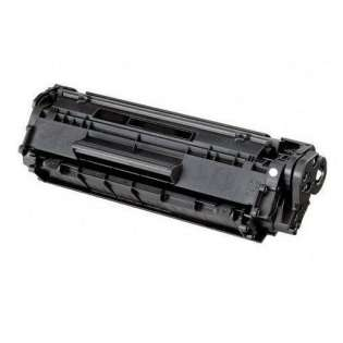 Compatible HP 311A Yellow, Q2681A toner cartridge, 6000 pages, yellow