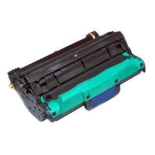 Replacement for HP Q3964A / 122A drum