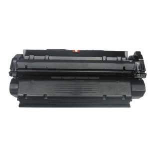 Compatible HP 42X, Q5942X toner cartridge, 20000 pages, high capacity yield, black