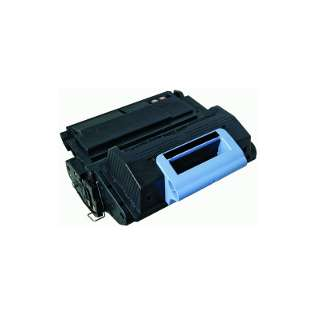 Compatible HP 45A, Q5945A toner cartridge, 18000 pages, black
