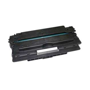 Compatible HP 16A, Q7516A toner cartridge, 12000 pages, black