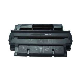 Compatible HP 51X, Q7551X toner cartridge, 13000 pages, high capacity yield, black