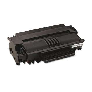 Compatible HP 503A Cyan, Q7581A toner cartridge, 6000 pages, cyan