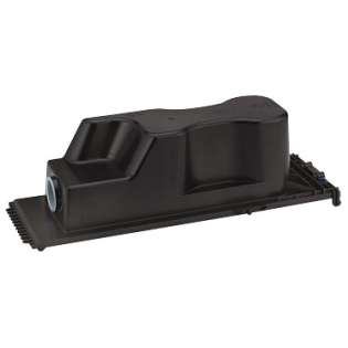 Replacement for Canon GPR6 cartridge - black