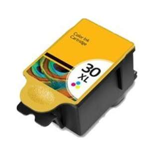 Compatible cartridge Kodak 1022854 / #30 - color