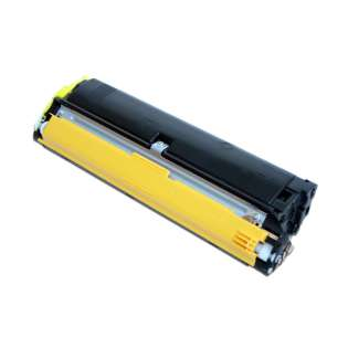 Replacement for Konica Minolta 1710517-006 cartridge - yellow