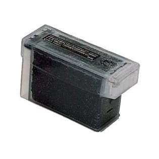 Compatible cartridge for Brother LC01BK - black