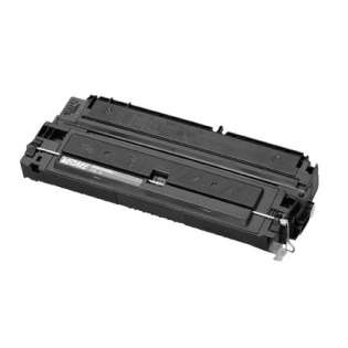 Replacement for Canon FX-2 cartridge - black