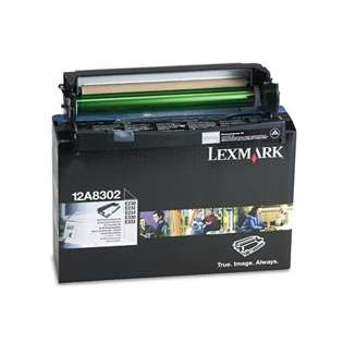 OEM Lexmark 12A8302 photoconductor unit