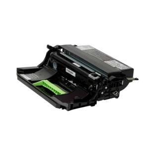 Remanufactured Lexmark 52D0Z00 toner drum