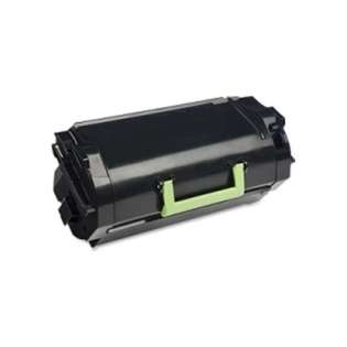 Replacement for Lexmark 60F1X00 / 601X cartridge - extra high capacity