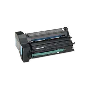 Replacement for Lexmark PGC7702CH cartridge - cyan