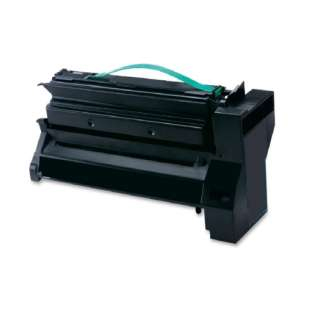 Replacement for Lexmark PGC7702KH cartridge - black