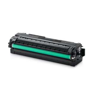 Remanufactured Lexmark C792X2KG toner cartridge - high capacity black