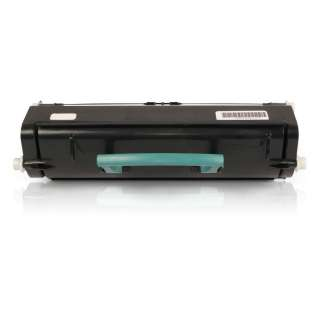 Replacement for Lexmark E360H21A cartridge - high capacity black