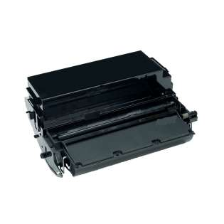 Replacement for Lexmark 1380950 cartridge - black