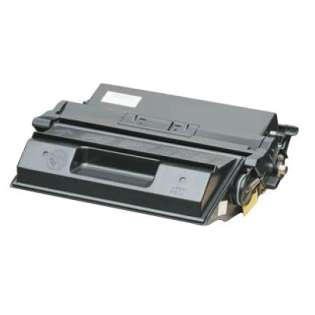 Replacement for IBM 38L1410 cartridge - black