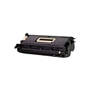 Replacement for IBM 90H3566 cartridge - MICR black