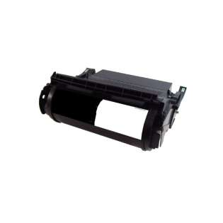 Replacement for Lexmark 1382625 cartridge - MICR black