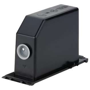 Replacement for Canon NPG-5 cartridge - black