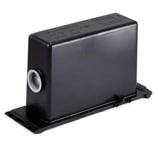 Replacement for Canon NPG-4 cartridge - black