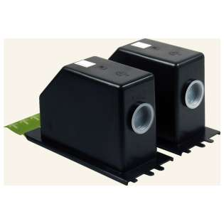 Replacement for Canon NP4335 cartridge - black