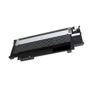 Compatible Samsung CLT-K404S toner cartridge - 1500 pages - black