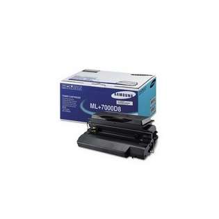 OEM Samsung ML-7000D8 cartridge - black