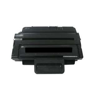 Compatible Samsung ML-D2850B toner cartridge, 5000 pages, high capacity yield, black