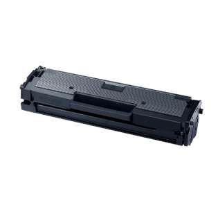 Compatible Samsung MLT-D111L toner cartridge - high capacity black