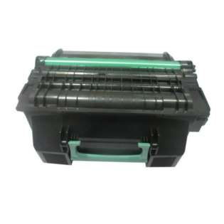 Compatible Samsung MLT-D201S toner cartridge - black - now at 499inks