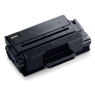 Compatible Samsung MLT-D203E toner cartridge, 10000 pages, extra high capacity yield, black