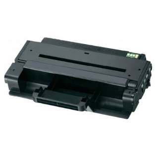 Compatible Samsung MLT-D205S toner cartridge, 2000 pages, black