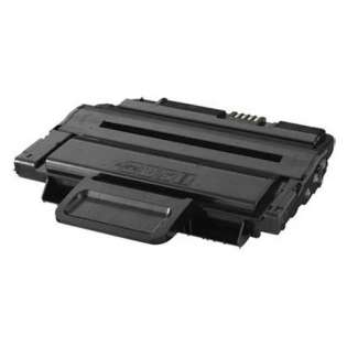 Compatible Samsung MLT-D209L toner cartridge, 5000 pages, high capacity yield, black