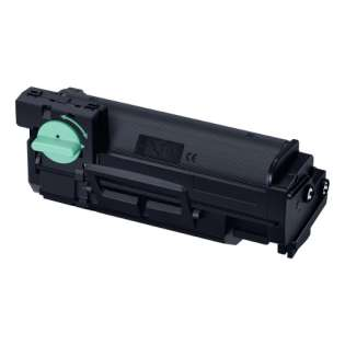 Compatible Samsung MLT-D304S toner cartridge - black