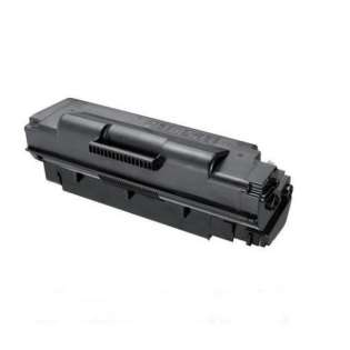 Compatible Samsung MLT-D307E toner cartridge, 20000 pages, extra high capacity yield, black