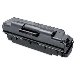 Compatible Samsung MLT-D307L toner cartridge, 15000 pages, high capacity yield, black