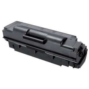 Compatible Samsung MLT-D307S toner cartridge, 7000 pages, black