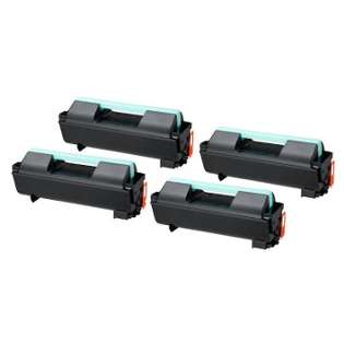 Compatible Samsung MLT-D309L toner cartridges (pack of 4)