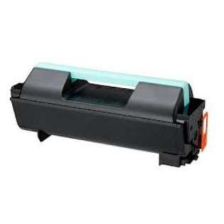 Compatible Samsung MLT-D309L toner cartridge, 30000 pages, high capacity yield, black