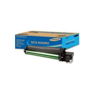 OEM Samsung SCX-6320R2 cartridge - imaging unit