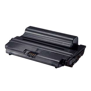 Compatible Samsung SCX-D5530B toner cartridge, 8000 pages, high capacity yield, black