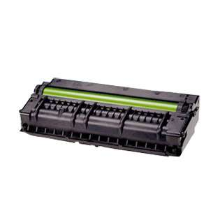 Compatible Samsung SF-5100D3 toner cartridge, 2500 pages, black