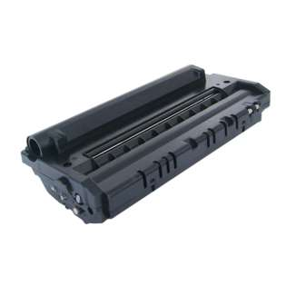Compatible Samsung ML-1710D3 toner cartridge, 3000 pages, black