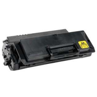 Compatible Samsung ML-2150D8 toner cartridge, 8000 pages, black
