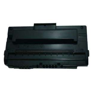 Compatible Samsung ML-2250D5 toner cartridge, 5000 pages, black