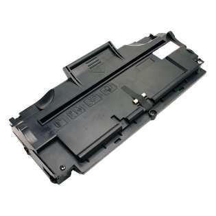 Compatible Samsung ML-2550DA-XAA toner cartridge, 10000 pages, black